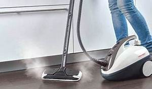 vaporetto smart 30s polti cylinder steam cleaner polti With vaporetto parquet