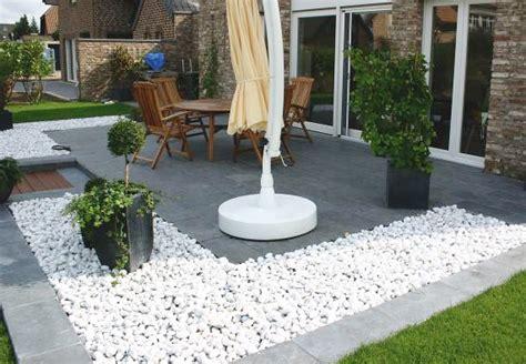 wo terrassenplatten schneiden lassen naturstein polygonal platten verlegen obi anleitung