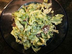 Honig Senf Sauce Salat : honig senf so e rezept mit bild von coneja90 ~ Watch28wear.com Haus und Dekorationen