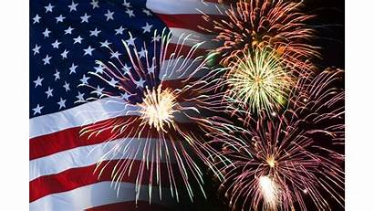 July 4th 4k Backgrounds Wallpaperaccess Wallpapers Happy