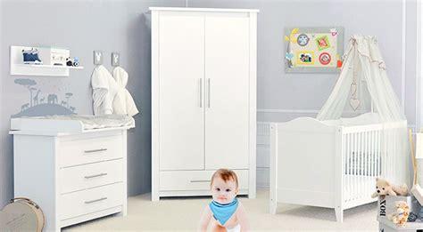chambre pas chere bien chambre blanche et bleu 1 chambre bebe pas chere