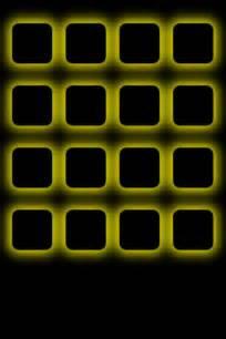 HD wallpapers iphone 5 wallpaper resize app