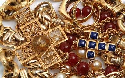 Jewelry Gold Wallpapers Gram Golden Per Background