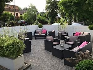 Wohnungen In Eschweiler : auszeit eschweiler restaurant bewertungen telefonnummer fotos tripadvisor ~ Orissabook.com Haus und Dekorationen