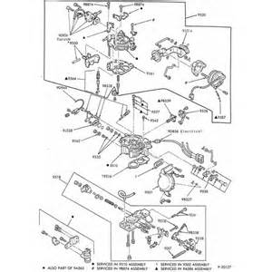 similiar ford vacuum diagram 1989 keywords vacuum diagram also wiring diagram for 1990 ford festiva also 1989