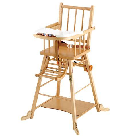 coussin pour chaise haute combelle chaise haute bois combelle mzaol com
