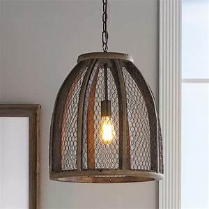Lampen Im Landhausstil : moderne landhaus lampen ideen top ~ Michelbontemps.com Haus und Dekorationen