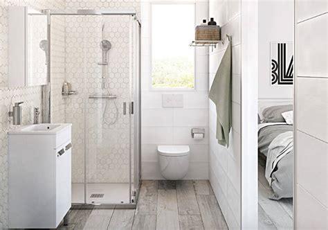 Design My Own Bathroom by Bathroom Designs Idea Can One Design My Own