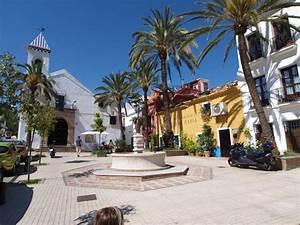 Marbella Spanien Blog