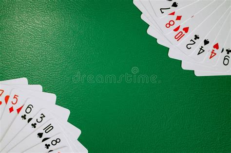 pair  ace stock image image  background spade black