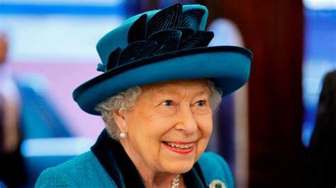 Reina Isabel: la monarca pasará el verano con Archie