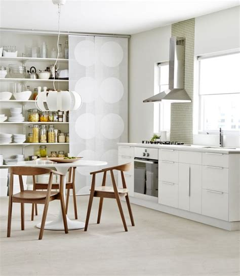 ikea usa kitchen cabinets 17 best ikea applad kitchens images on 4608