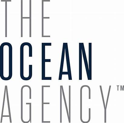 Ocean Agency Conservation Glowing Coral Underwater Cry
