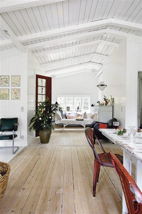 scandinavian wood design wed nov 16 2011 minimalist home designs by kate