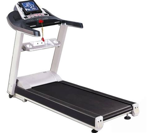 comment choisir tapis de course le tapis de course tapis m 233 canique tapis motoris 233 musculation tn