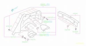 Bmw E46 Hid Wiring Diagram Adeline Lesot 41242 Enotecaombrerosse It