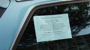 Comment Vendre Une Voiture Pour Piece : l 39 affichette sur la voiture ou chez les commer ants ~ Gottalentnigeria.com Avis de Voitures