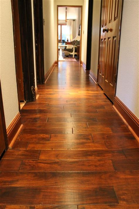 zerorez hardwood floors direct carpet tile sales unlimited san marcos ca 92069 angies list