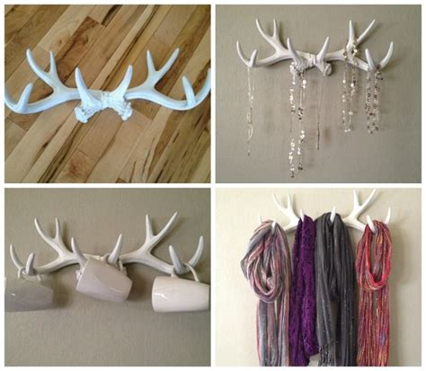 265 best images about deer antlers ideas designs and