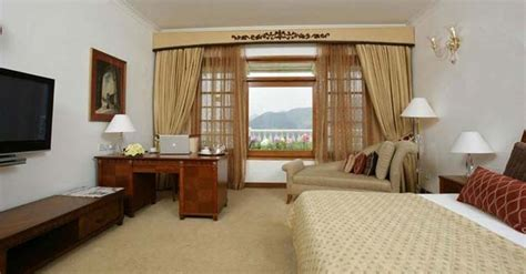 jaypee residency manor mussoorie hotel room rates hotel jaypee residency manor packages