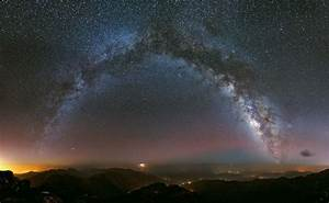 Is our Milky Way galaxy a zombie?   Science Wire   EarthSky