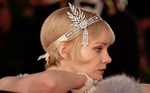 gatsby style 1920s wedding inspiration part 1 With daisy buchanan wedding ring