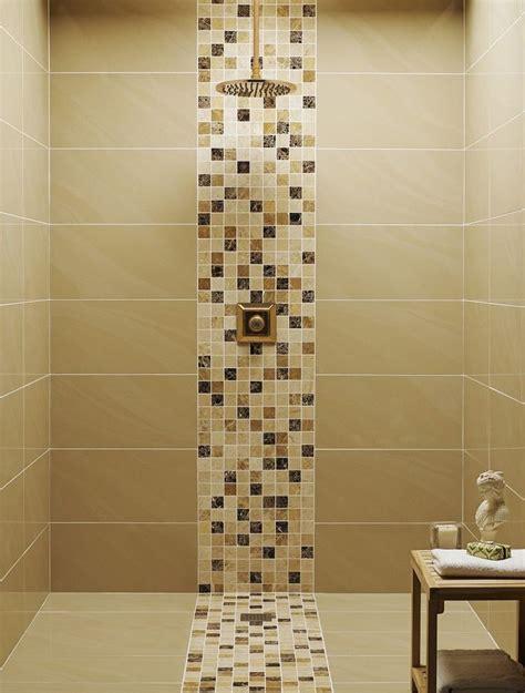 mosaic bathroom tile ideas best 25 bathroom tile designs ideas on large