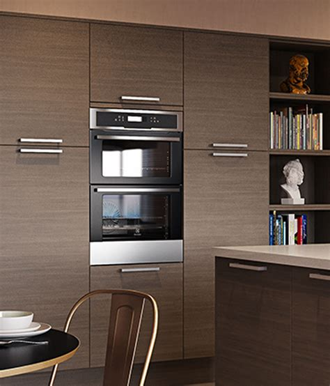 alpine graphite kitchen style ranges magnet trade