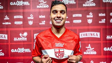 CRB x Palmeiras | Futebol Bahiano