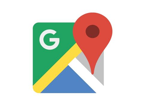 Google Makes It Easier To Add Places And Suggest Changes