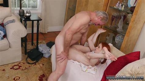 Angel Dark Old Man Online Hook Up Hd Porn Videos Sex
