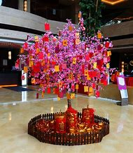 chinese new year decorations - Chinese Christmas Decorations