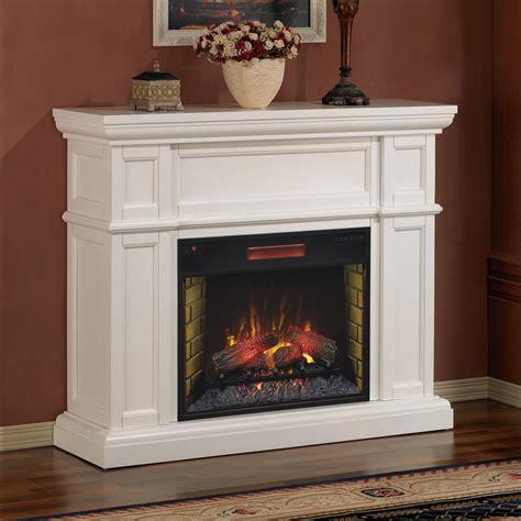 fireplace mantels canada productos para el hogar por marca electric fireplaces in