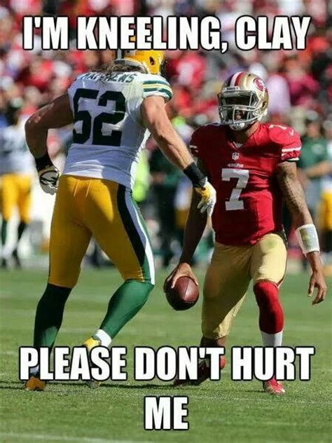 Anti Packers Memes - 1000 ideas about packers memes on pinterest green bay packers green bay and aaron rodgers