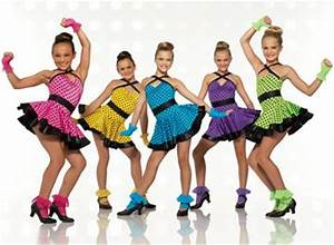 16 best costume images on Pinterest | Dance costumes ...