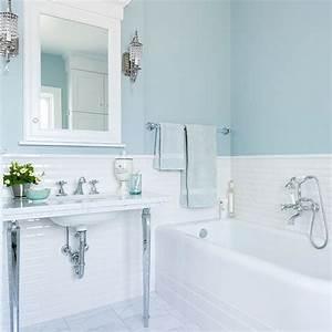 Light blue bathroom pictures enchanting blue bathroom for Blue sky bathroom tile floor decoration