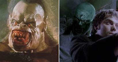 Horror Monster Movie Movies Most Ever