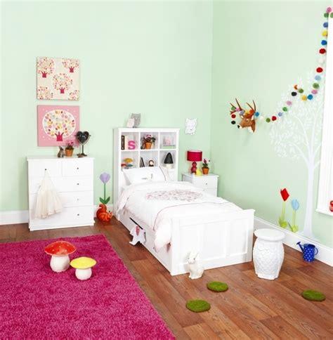 id馥s peinture chambre fille stunning peinture chambre fille princesse images lalawgroup us lalawgroup us