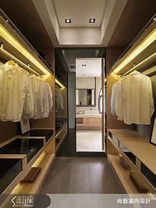 Planung Begehbarer Kleiderschrank : lighting closets pinterest begehbarer kleiderschrank kleiderschrank and schrank ~ Indierocktalk.com Haus und Dekorationen