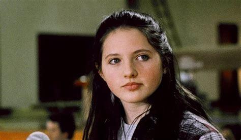 Muere a los 38 años Jessica Campbell, actriz de Instituto ...