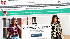 Bonprix Online Shop Deutschland : positive zahlen f r bonprix an allen fronten agitano ~ Bigdaddyawards.com Haus und Dekorationen