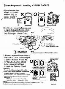 Renault Megane Steering Lock Wiring Diagram
