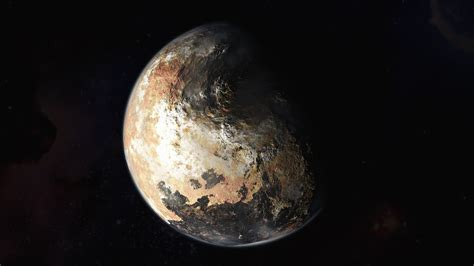 siege foncia the the pluto photos is 100 images nasa makes