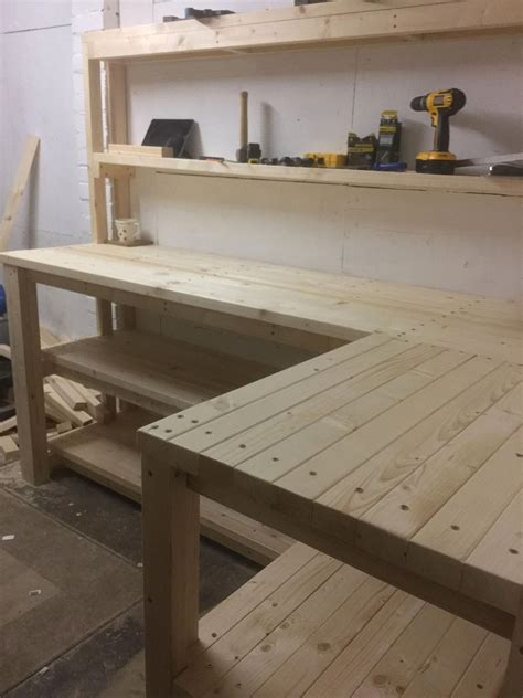 work bench woodworkingbench awesome home ideas