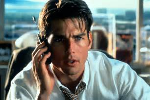 Jerry Maguire Video Store With 14,000 Copies Opens In Los Angeles Fortune