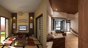 Asian House Design Images 20 Japanese Living Room Design Ideas To Try Interior God
