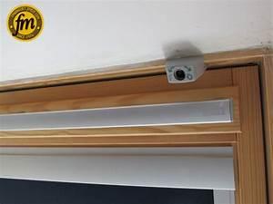 Pose Volet Roulant Velux : velux pose compl te site de fr d ric mainguet ~ Dailycaller-alerts.com Idées de Décoration