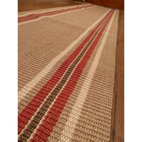 Cool Hallway Carpet Runners ? STABBEDINBACK Foyer : Hallway Carpet Runners Flooring Hall