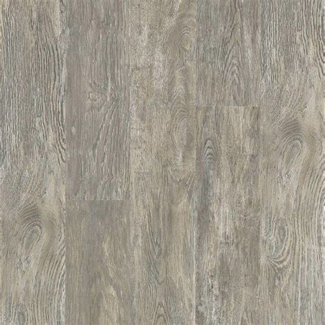 pergo xp heron oak 10 mm thick x 6 1 8 in wide x 54 11 32