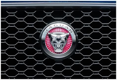 Jaguar Cars Symbol by Jaguar Logo Meaning And History Jaguar Symbol